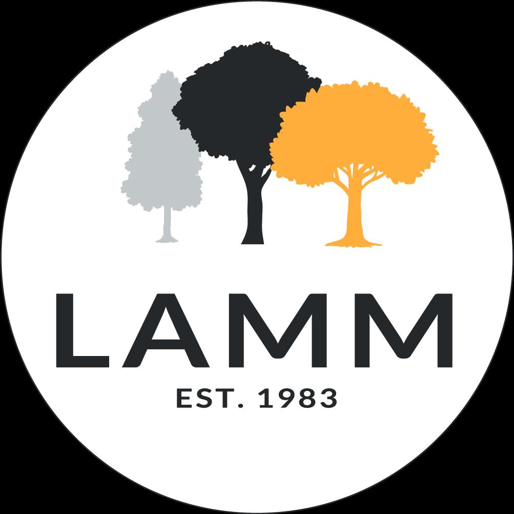 Lamm-Logo-2